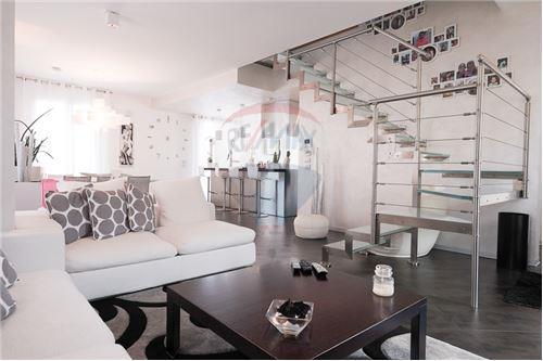 Bergamo, BG - In vendita - 649.000 €