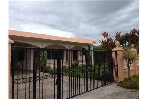 Dededo, Guam - For Sale - 259,000 USD