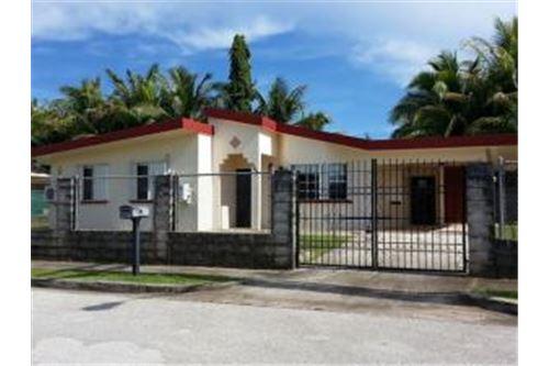Dededo, Guam - For Sale - 245,000 USD