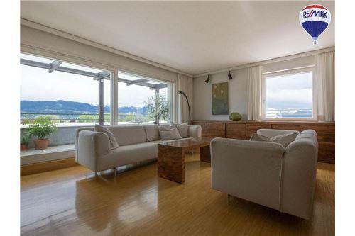 Penthouse Kauf Bregenz Vorarlberg