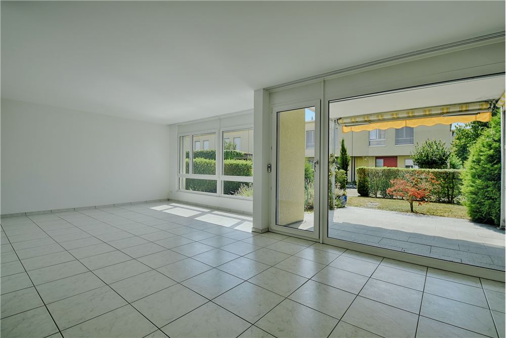 Wohnung Kauf Münsingen Bern 119241020 122
