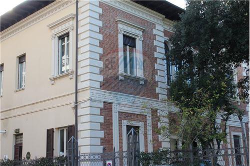 Itálie real estate & všechny typy nemovitostí for rent and for sale