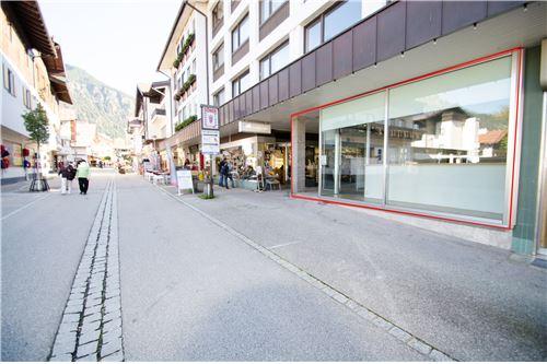Immobilienmakler Oberstdorf laden einzelhandel miete oberstdorf 310581001 110