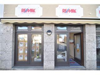 OfficeOf REMAX in Füssen - Füssen