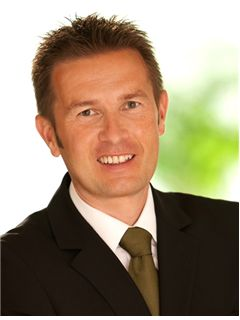 Broker/Owner - Andreas Baum - RE/MAX Ihr Immobilienberater in Limburg