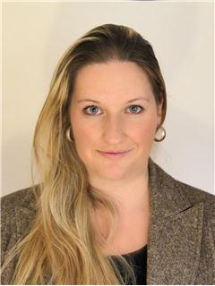 Melissa Glasner - RE/MAX Ihr Immobilienberater in Limburg