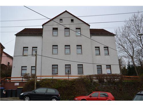 Lutz Rockstroh Remax Rund Ums Haus In Zwickau Zwickau Zwickau