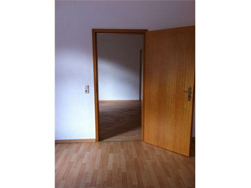 Wohnung kauf dresden stadt 320351002 2 - Wohnzimmer dresden ...