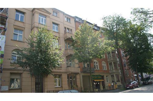 remax a2 immobilien in wiesbaden wiesbaden wiesbaden kreisfreie stadt deutschland. Black Bedroom Furniture Sets. Home Design Ideas