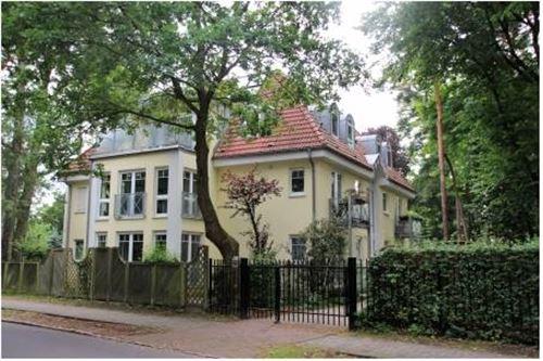 robert abram re max immobilien zentrale in k nigstein k nigstein hochtaunuskreis deutschland. Black Bedroom Furniture Sets. Home Design Ideas
