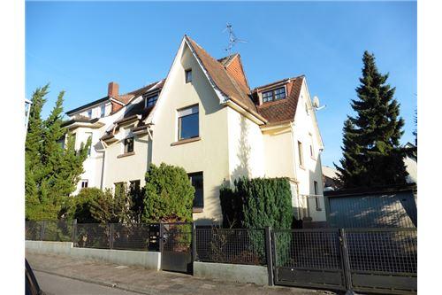Immobilienmakler Hofheim gudrun huck re max immobilien zentrale in königstein königstein