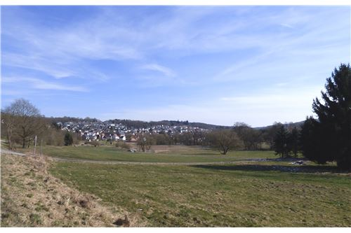 Eppstein-Niederjosbach