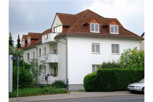 robert abram remax in k nigstein k nigstein hochtaunuskreis deutschland. Black Bedroom Furniture Sets. Home Design Ideas