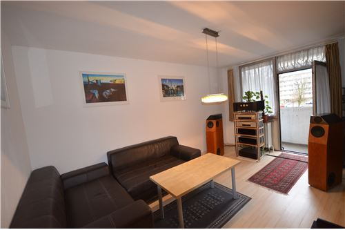 remax immobilien concept marketing in bad soden bad soden main taunus kreis deutschland. Black Bedroom Furniture Sets. Home Design Ideas