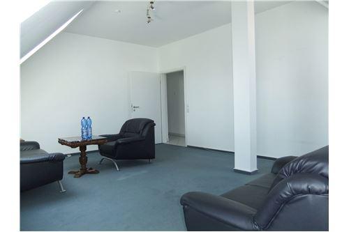 Büro Nr.2 ca. 27 qm