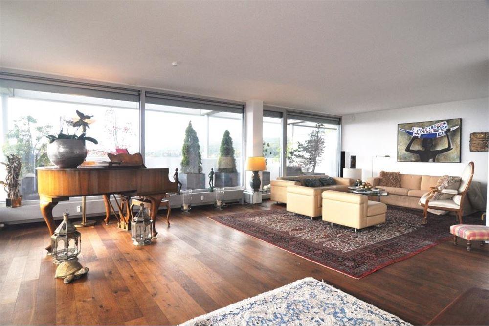 Immobilienmakler Kronberg wohnung kauf kronberg 320531013 284