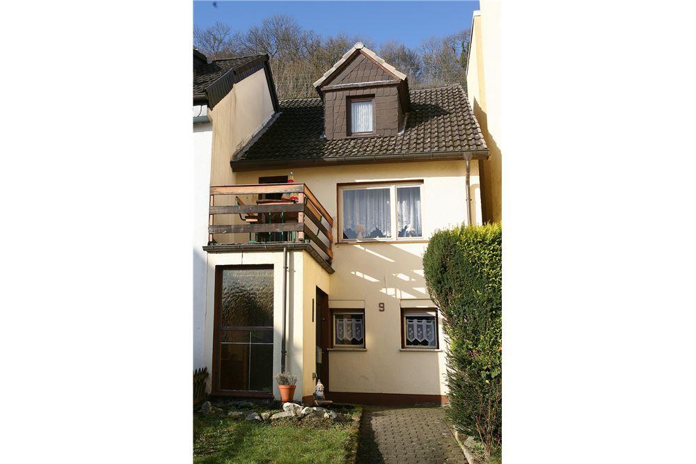Immobilienmakler Königstein einfamilienhaus kauf königstein 320411008 54