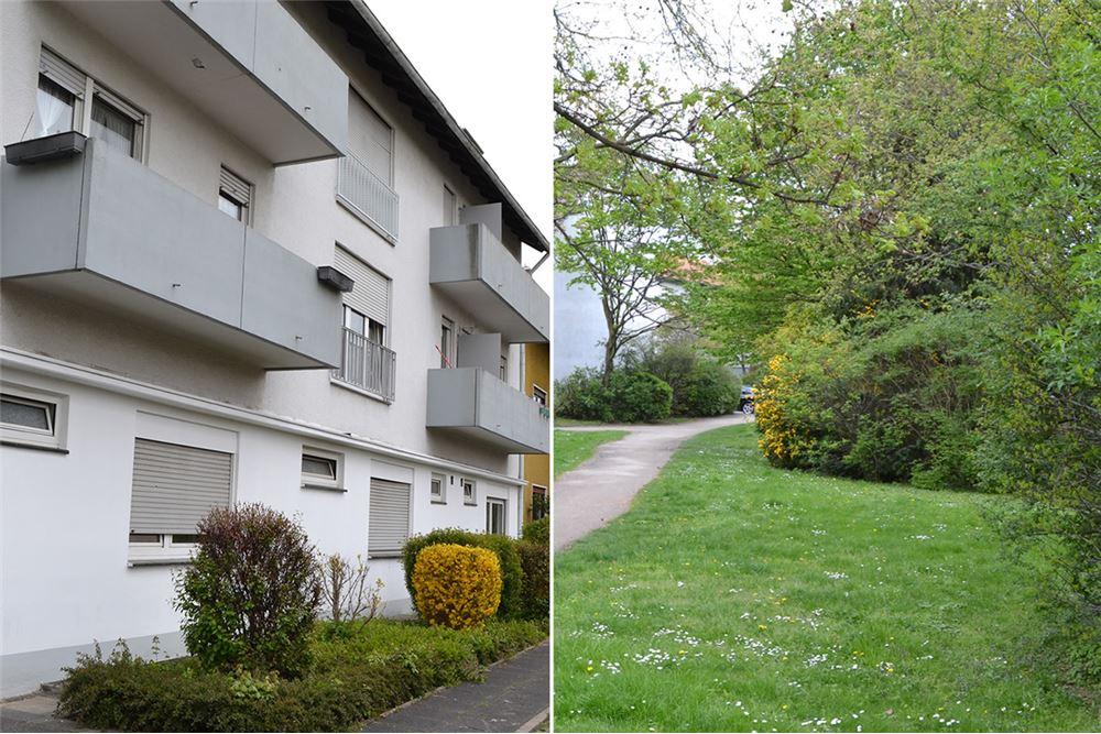 wohnung kauf frankfurt am main 320381027 245. Black Bedroom Furniture Sets. Home Design Ideas