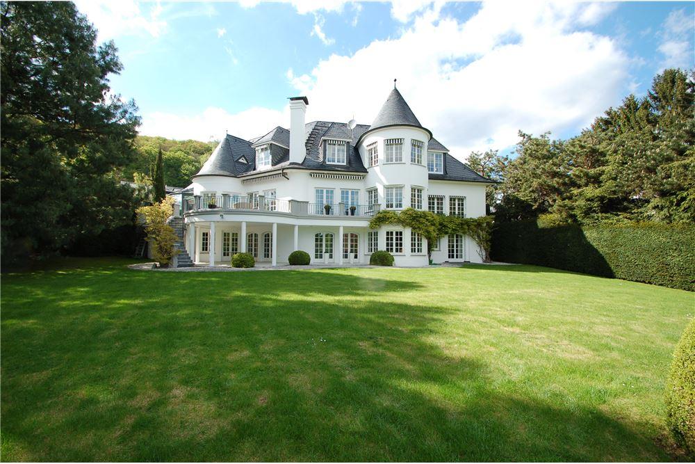 Immobilienmakler Königstein villa kauf königstein 320121002 791