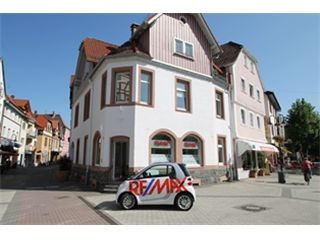 OfficeOf RE/MAX On Top Immobilien in Bensheim - Bensheim