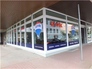 OfficeOf REMAX Immobilien Concept Marketing in Bad Soden - Bad Soden