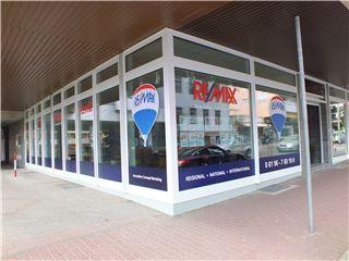 Immobilienmakler Bad Soden re max immobilien concept marketing in bad soden bad soden