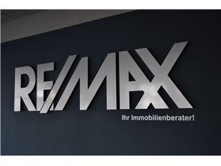 OfficeOf RE/MAX Ihr Immobilienberater in Limburg - Limburg