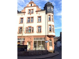 OfficeOf RE/MAX A2 Immobilien in Wiesbaden - Wiesbaden