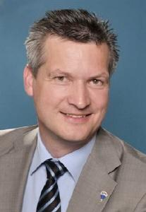 Wolfgang Waldmüller - Brokermanager - RE/MAX A.E.B. Immobilien MV GmbH & Co. KG