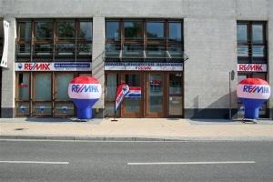 OfficeOf RE/MAX A.E.B. Immobilien MV GmbH & Co. KG - Schwerin