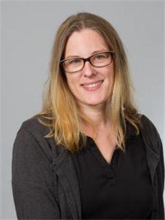 Stefanie Wolkenhauer - REMAX Immobilien Nienburg und Walsrode