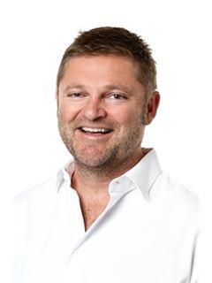 Franchisenehmer/in - Matthias Dobler - REMAX in Göppingen