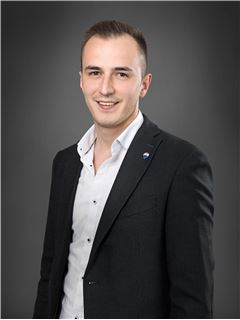 Immobilienmakler/in - Martin Nokaj - REMAX in Bad Säckingen