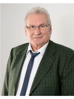 Immobilienmakler/in - Hans-Joachim Fesel - REMAX in Waiblingen