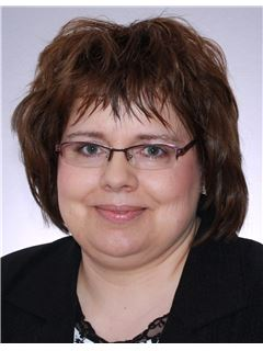 Vertriebsassistent/in - Barbara Weber - RE/MAX in Ludwigshafen