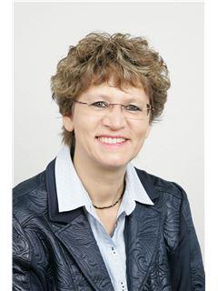 Immobilienmakler/in - Christine Lehmann - RE/MAX in Crailsheim