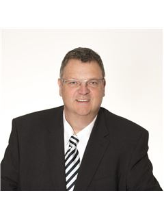 Broker/Manager/in - Achim Jacobs - REMAX in Koblenz