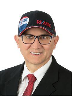 Franchisenehmer/in - Dr. Jörg Thalmann - REMAX in Müllheim