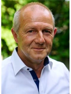 Franchisenehmer/in - 2. Gerhard Frank - REMAX in Weil am Rhein