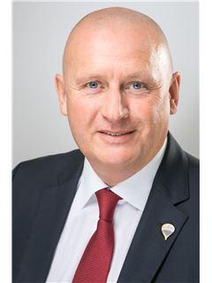 Andreas Münchschwander - RE/MAX in Kaiserslautern