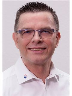 Franchisenehmer/in - Winfried Troß - REMAX in Grenzach-Wyhlen