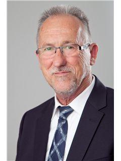 Wolfgang Wiedmann - REMAX in Kaiserslautern