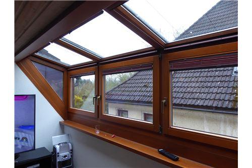 Mehrfamilienhaus Kauf Obersontheim 350091016 276