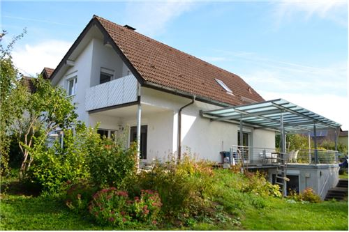 re max in schopfheim schopfheim l rrach deutschland. Black Bedroom Furniture Sets. Home Design Ideas