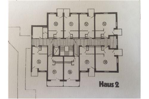 Apartment 51