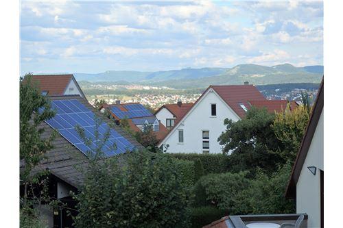 149 m²: Reihenhaus Kauf, in Pliezhausen, DE | Deutschland