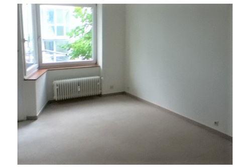 wohnung kauf konstanz 351411007 1. Black Bedroom Furniture Sets. Home Design Ideas