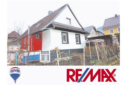 real estate sales information