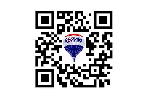 Makler Crailsheim wohnung miete crailsheim 350091019 389