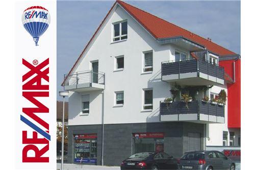 Makler Crailsheim roland österlein re max in crailsheim crailsheim schwäbisch